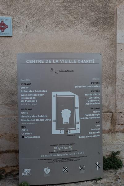 180921_VBT_France_325