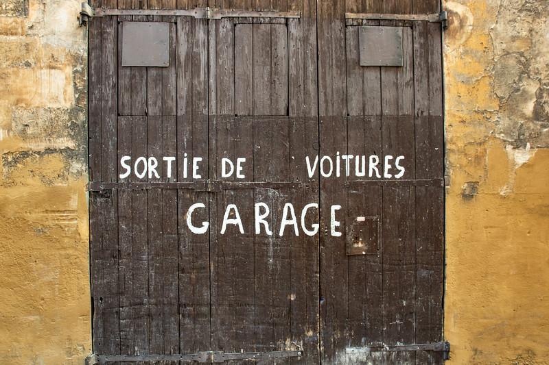 180922_VBT_France_336
