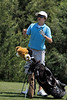 Mack Golf Tournament