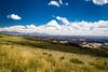 Grand Escalante National Monument