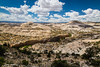 Grand Escalante National Monument
