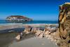 Harris Beach State Park