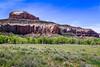 Canyonlands National Park, UT