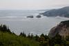 Whalehead Island