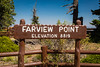 Farview Point