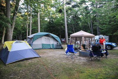 Vacation 2017_ Hoeft State Park
