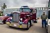 1963 Peterbilt Truck
