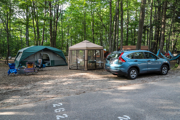 01-Vacation_2018-PJ Hoffmaster State Park