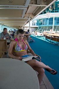 Vacation-Greek Isles Cruise-2