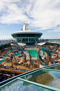 Vacation-Greek Isles Cruise-5