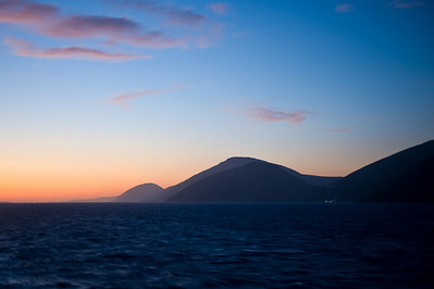 Vacation-Greek Isles Cruise-12