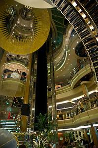 Vacation-Greek Isles Cruise-15