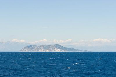 Vacation-Greek Isles Cruise-3