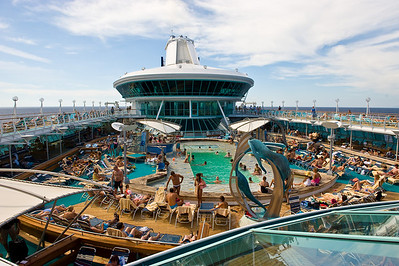 Vacation-Greek Isles Cruise-6