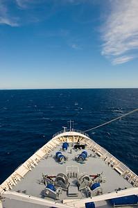 Vacation-Greek Isles Cruise-4
