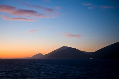 Vacation-Greek Isles Cruise-11
