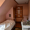 Servant's room