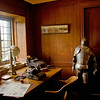 Study -Office