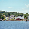 "Mount Washington <a href=""http://www.cruisenh.com/"">http://www.cruisenh.com/</a><br />  Weir's Beach <a href=""http://weirsbeach.com/"">http://weirsbeach.com/</a> on Lake Winnipesaukee<br /> Film: 35mm Kodak Ektar<br /> Camera: Nikon N80<br /> Developed: CVS<br /> Scanned CVS Scan <br /> Edited in Adobe Elements 10"