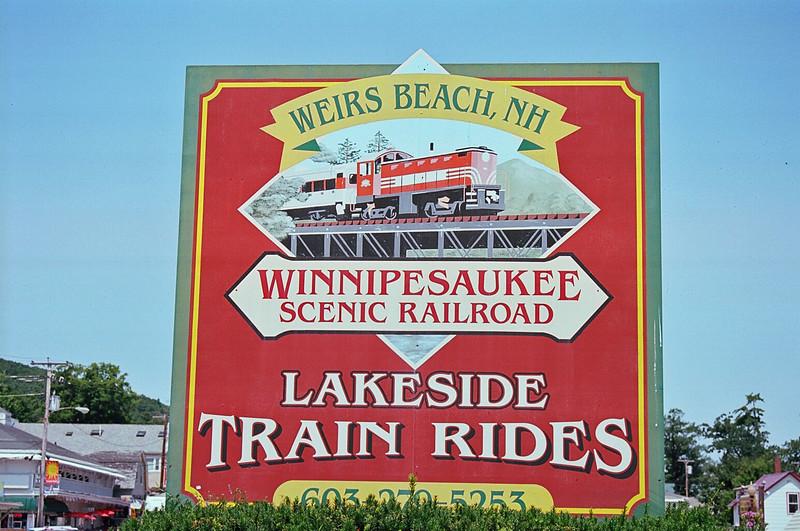 "Weir's Beach <a href=""http://weirsbeach.com/"">http://weirsbeach.com/</a> on Lake Winnipesaukee<br /> Film: 35mm Kodak Ektar<br /> Camera: Nikon N80<br /> Developed: CVS<br /> Scanned CVS Scan <br /> Edited in Adobe Elements 10"