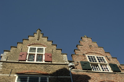 Holland-London2007 655