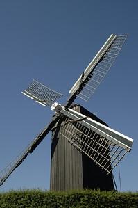 Holland-London2007 321
