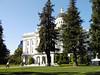 Sacramento Governors office