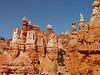 Bryce Canyon 2