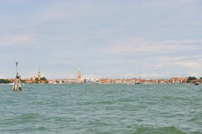 Vacation-Venice 2009-8