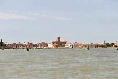 Vacation-Venice 2009-5