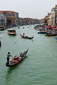 Vacation-Venice 2009-21