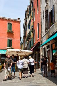 Vacation-Venice 2009-35