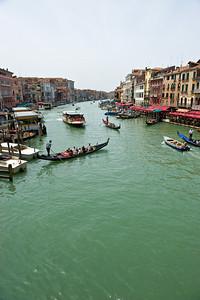 Vacation-Venice 2009-22