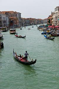 Vacation-Venice 2009-18