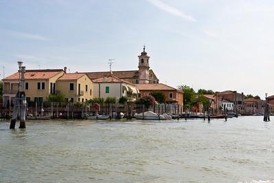 Vacation-Venice 2009-1