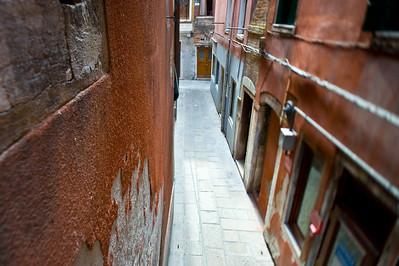 Vacation-Venice 2009-40