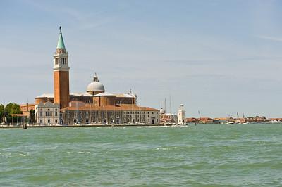 Vacation-Venice 2009-11