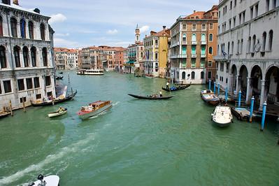 Vacation-Venice 2009-28