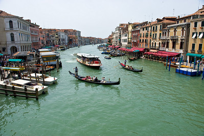 Vacation-Venice 2009-24