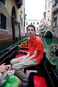 Vacation-Venice 2009-42