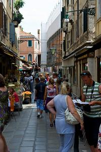Vacation-Venice 2009-34