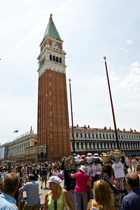 Vacation-Venice 2009-14