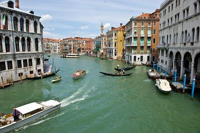 Vacation-Venice 2009-27