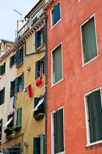 Vacation-Venice 2009-33