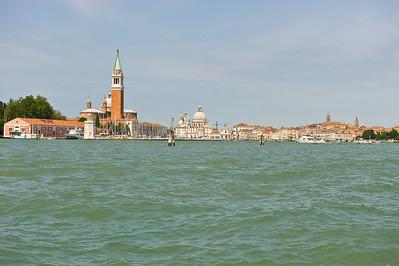 Vacation-Venice 2009-9