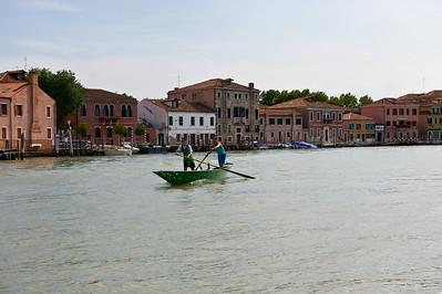 Vacation-Venice 2009-2