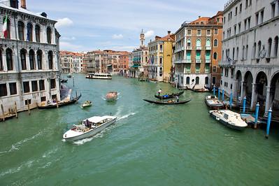 Vacation-Venice 2009-26