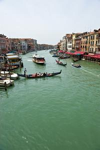 Vacation-Venice 2009-23