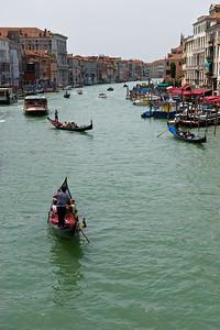 Vacation-Venice 2009-19