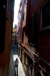 Vacation-Venice 2009-38